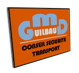 logo gmd guilbaud petit